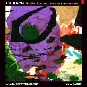 disque-partita-sonates-Rotstein-raguis