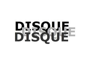generique-disque